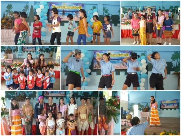 วันภาษาไทย3